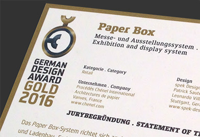 awards, German design award, materialpreis, green produkt award, if, focus, designauswahl, schowtech, adam, eat art, innenarchitetkur, bdia,